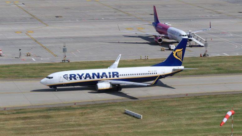 Budapest Airport: még több úti cél, még több járat 2018-ban!