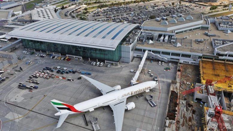 Minden európai működési engedélyt megszerzett a Budapest Airport!