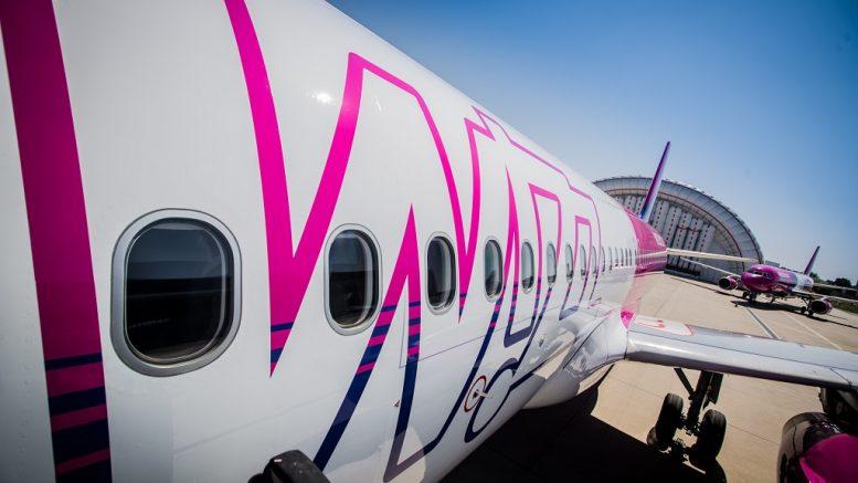 Drágulhat a Wizz Air