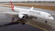 Mutatjuk, melyik légitársaságokat érdemes elkerülni