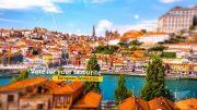 Itt top 20 legjobb európai úti cél – Budapest is esélyes a győzelemre