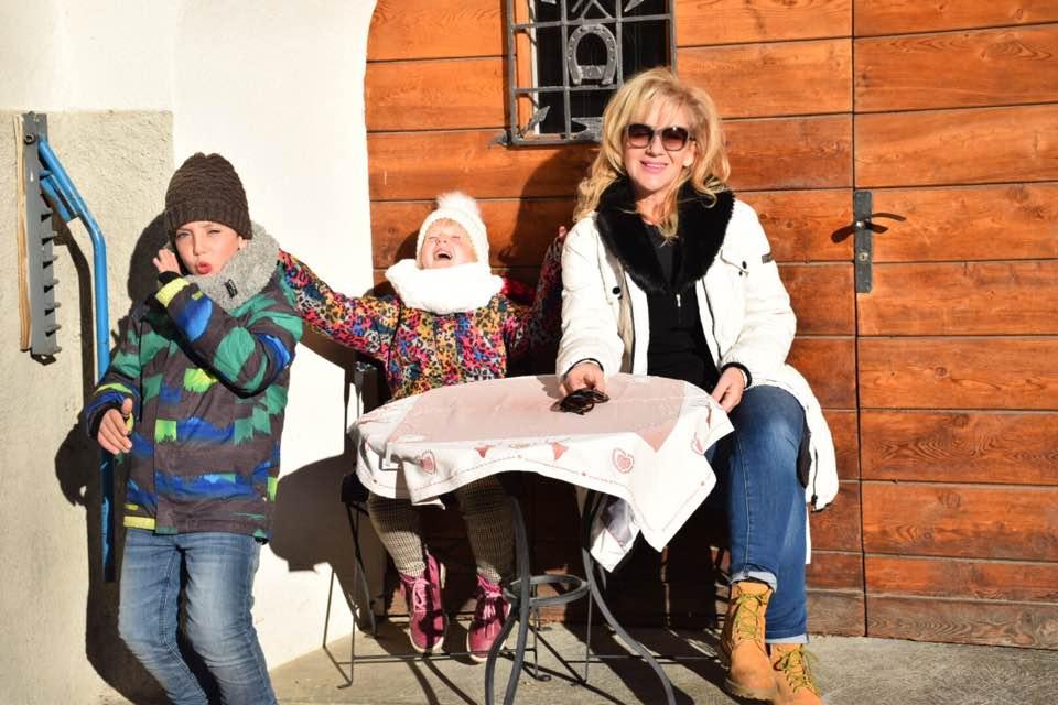 A Balatonfüred márkát erősítő lokálpatrióta – interjú Rádóczy Andreával