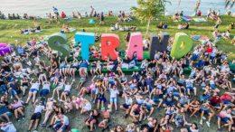 Rekordnövekedéssel zárta az évet a turisztikai piac