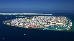 Maldív-szigeteki forrongások: tájékozódni kell utazás előtt