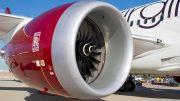 Kizöldül a légiközlekedés