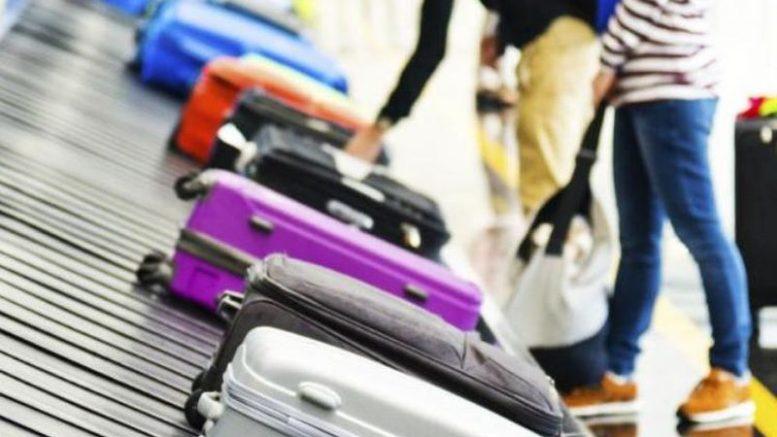 Harc a reptéri poggyászfosztogatók ellen