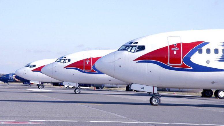 A Travel Service lett CSA többségi tulajdonosa