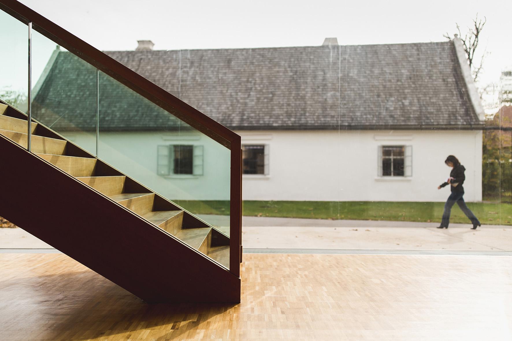Jubileumi év Liszt Ferenc szülőhelyén