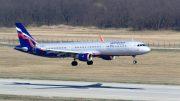 Oroszországból szeretettel: napi négy Aeroflot járat