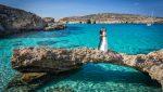 Málta és a Szerelem Fája