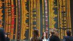 Kevés utazó tudja: az EU-ban ingyen biztosítása van