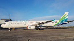 Lanmei Airlines – új kambodzsai légitársaság az égen