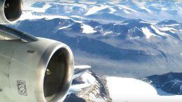 Fapadossal az Antarktiszhoz? – hamarosan már ez sem kizárt