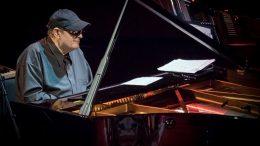 Szakcsi Lakatos Béla tiszteletére rendeznek koncertet Debrecenben