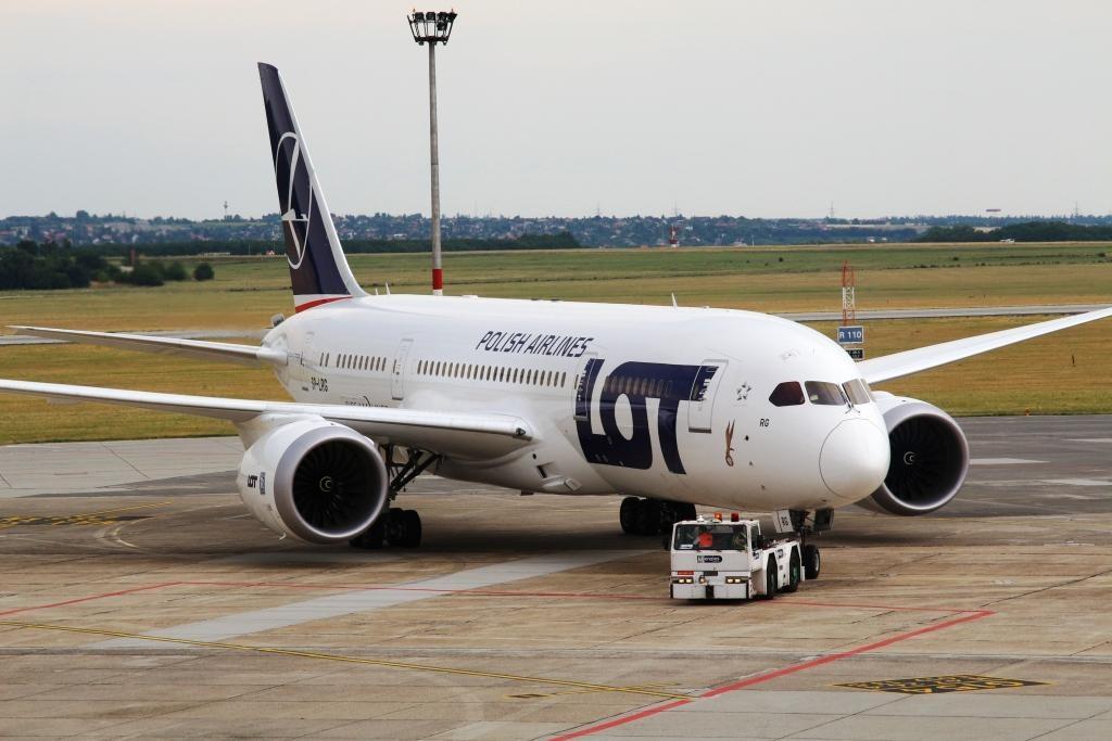 Felpörög a Budapest Airport – mutatjuk az új nyári járatokat!