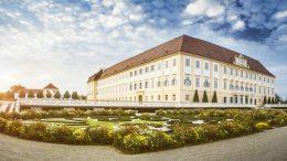 Gízai piramis és a Szahara Alsó-Ausztriában? Meglepő tavaszi programdömping