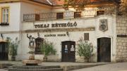 Tokaj-Hegyalja: rákapcsolnak a fejlesztésekkel