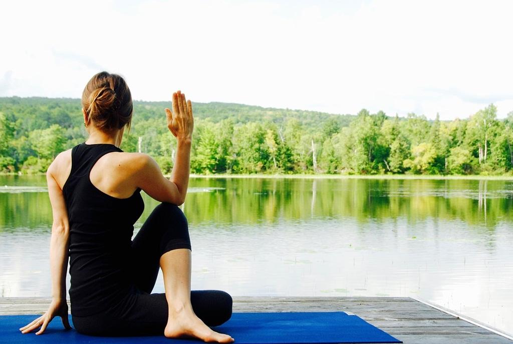 Az igazi wellness több annál, hogy jóllakunk