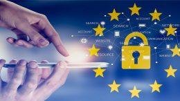 A GDPR rendelet a személyes adatok felett őrködik