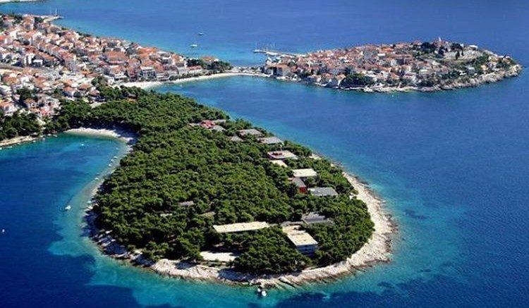 A Kuna árfolyama drágítja a horvát nyaralást
