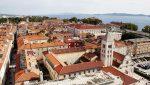 Az Adria vonzásában - Zadari csodák