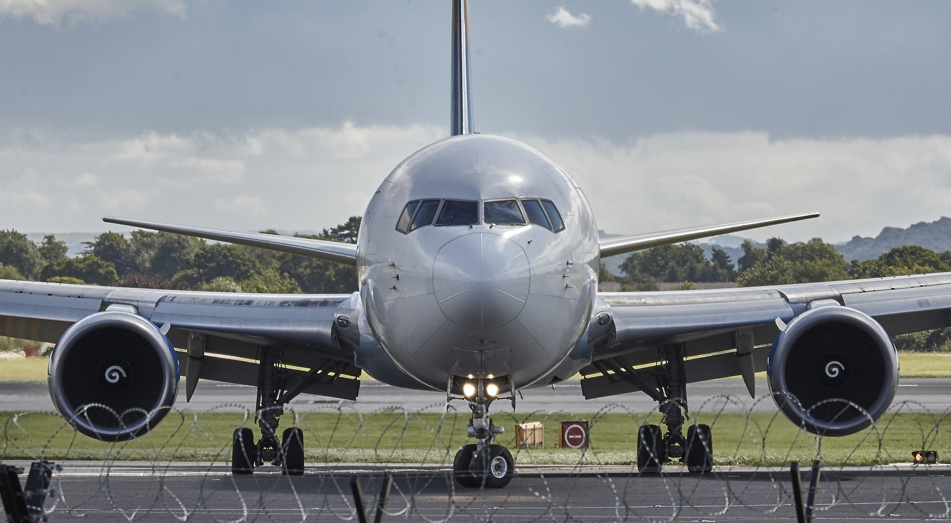 Merre száll a repülőbiznisz?