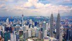 Kuala Lumpur tíz csodája