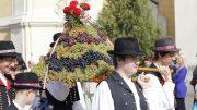 A Mátrai Szüreti Napok és Fehérbor Fesztivál szeptember 14-e és 16-a között remek programokkal várja az érdeklődőket