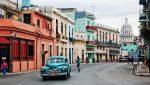 Hat érdekesség Havannáról