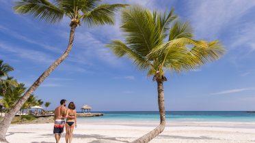 Punta Cana a pihenés, kikapcsolódás és a golfozók Mekkája