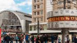 Németország turisztikai nagyhatalommá vált