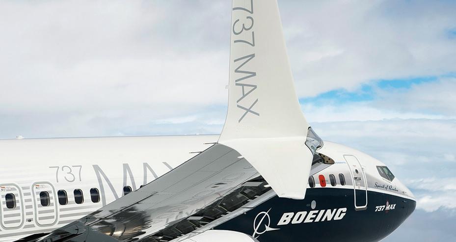 Drágulnak az utak, kevesebb a last minute: a magyar nyaralóknak is betesz a Boeing 737 MAX-ok földön maradása