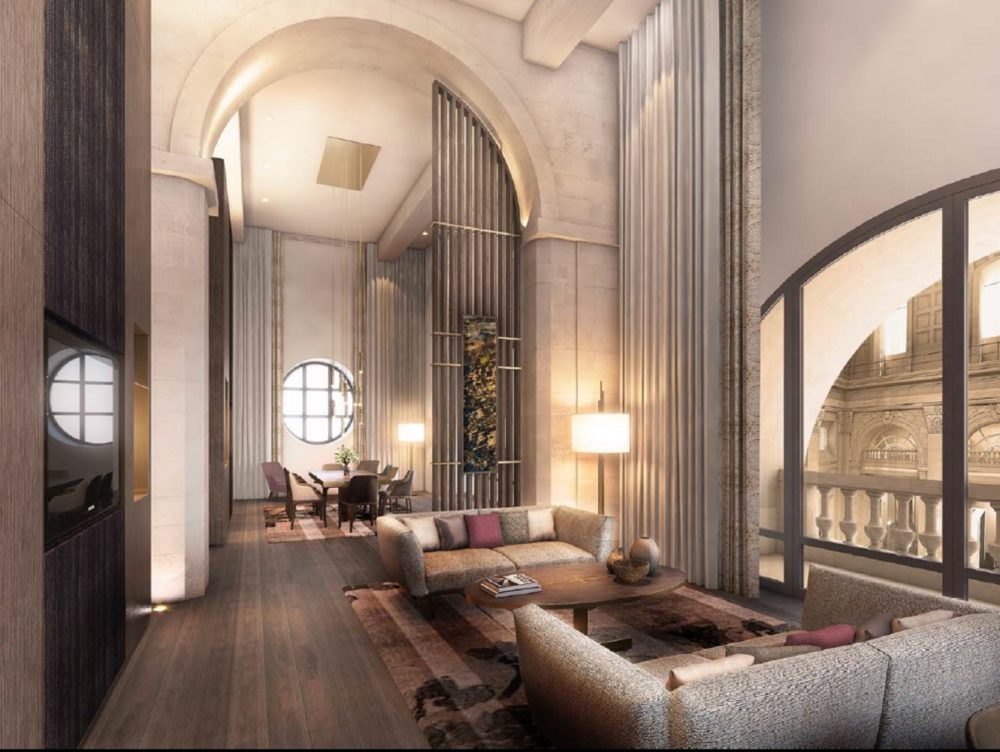Együttműködési szerződést kötött az InterContinental Hotel Group a magyar Hotel and More Holdinggal