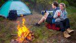 Két lábon, két keréken – újabb fejlesztések a túrázókért