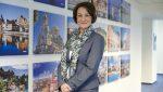 Air France-KLM ambíciózus újrakezdés átfoglalási lehetőséggel