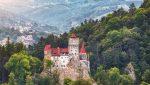 12 tündérszép kastély a világon